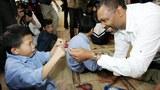 Tòa án Pháp xét xử vụ chất da cam tại Việt Nam