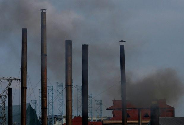 Báo SCMP: Ô nhiễm không khí ở Việt Nam là mối đe dọa lớn hơn đại dịch COVID-19