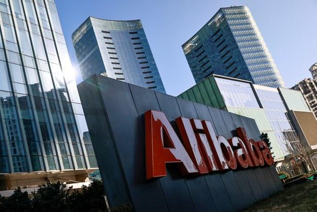 Alibaba và các đối tác đầu tư 400 triệu USD vào công ty con của Masan
