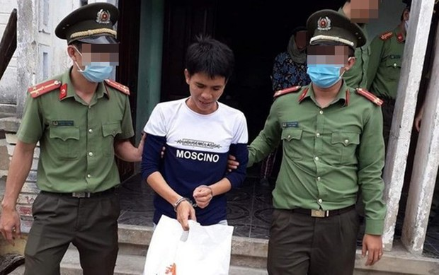 Thêm người bị bắt vì tham gia Chính phủ Quốc gia Việt Nam lâm thời