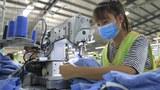Ngành may mặc Hoa Kỳ kêu gọi Tổng thống Mỹ ưu tiên vắc-xin cho các nhà cung ứng Việt Nam
