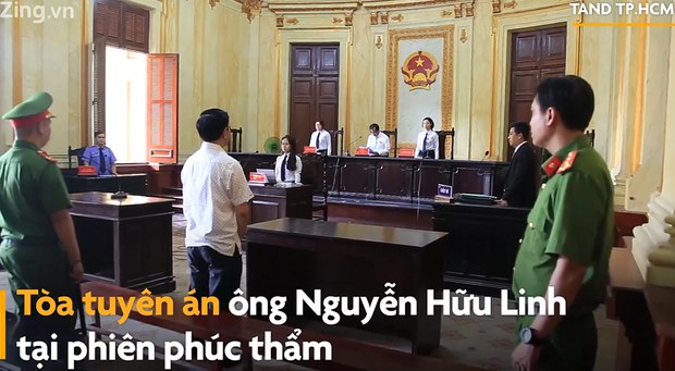 NguyenHuuLinh_PhucTham.jpg