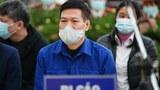 Xử phúc thẩm vụ án nâng giá thiết bị y tế ở CDC Hà Nội