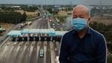 """Phiên phúc thẩm vụ án cao tốc Trung Lương tiếp tục hoãn do Út """"trọc"""" sức khoẻ yếu"""