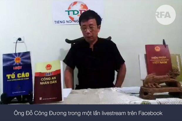 docongduong111.jpg