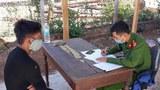 Cơ quan chức năng điều tra hai vụ phá rừng ở huyện Mang Yang, Gia Lai và huyện Đắk Glong, Đắk Nông