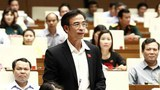 Giám đốc Bệnh viện Bạch Mai Hà Nội bị khởi tố vì tham ô