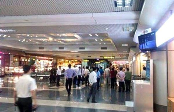 dieucay-airport-600.jpg
