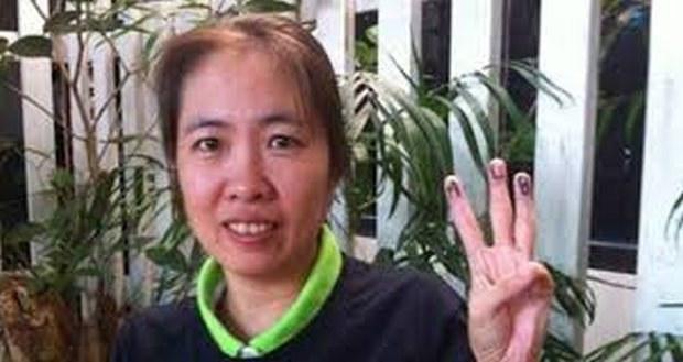 Blogger Mẹ Nấm Nguyễn Ngọc Như Quỳnh