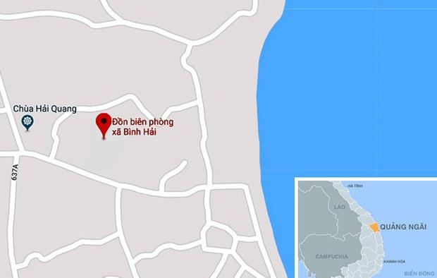 map_QuangNgai_donBienphong.jpg