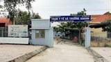 Công an khởi tố vụ án đưa người nhiễm COVID-19 từ Myanmar về VN
