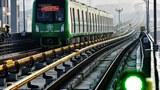Đường sắt Cát Linh - Hà Đông lại phải điều chỉnh tiến độ, hẹn tháng 5 sẽ bàn giao