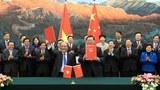 vn_china_cooperation.jpeg