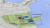 Khu liên hợp gang thép và cảng nước sâu Sơn Dương