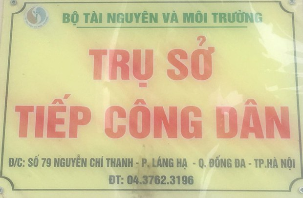 tru-so-tiep-cong-dan.jpg