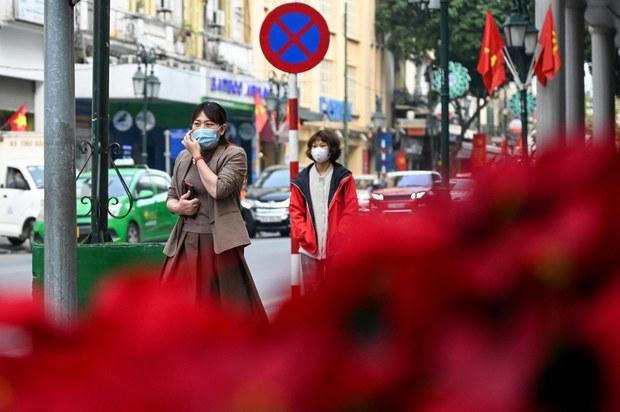 Dịch COVID-19: TP Hồ Chí Minh tiếp tục phát hiện thêm ca nhiễm mới, phong toả 33 địa điểm