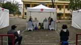 Ổ dịch COVID-19 tại Bệnh viện Nhiệt đới Trung ương lây ra 15 tỉnh, thành