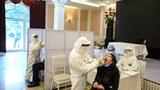 Bệnh nhân 1440 bị khởi tố về tội làm lây lan dịch bệnh