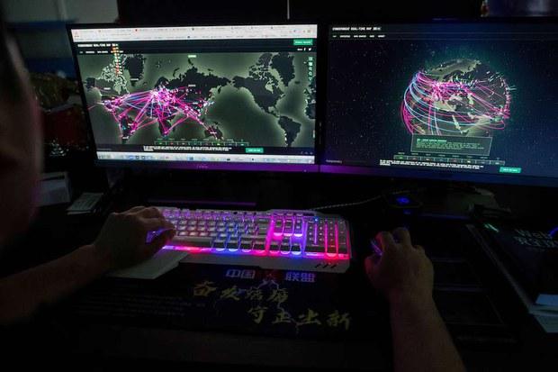 CPJ nói cách thức nhóm tin tặc OceanLotus nhắm đến các nhà báo chỉ trích VN
