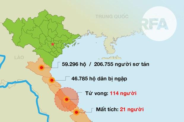 Vietnamflood_FB_thumb