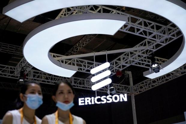 Ericsson sẽ bồi thường 97 triệu USD cho Nokia vì hối lộ tại 5 quốc gia gồm Việt Nam
