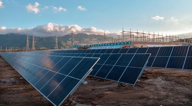 Việt Nam không mua điện Trung Quốc trong năm 2021