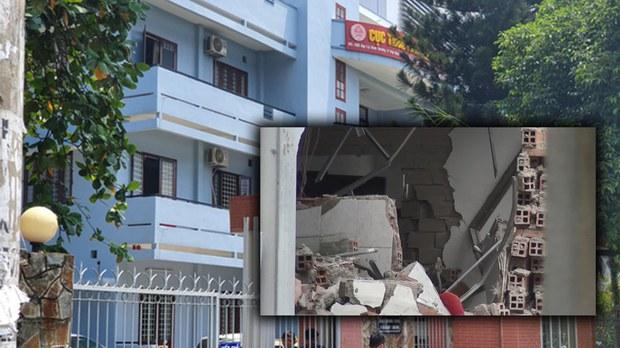 explosionbinhduong111.jpg