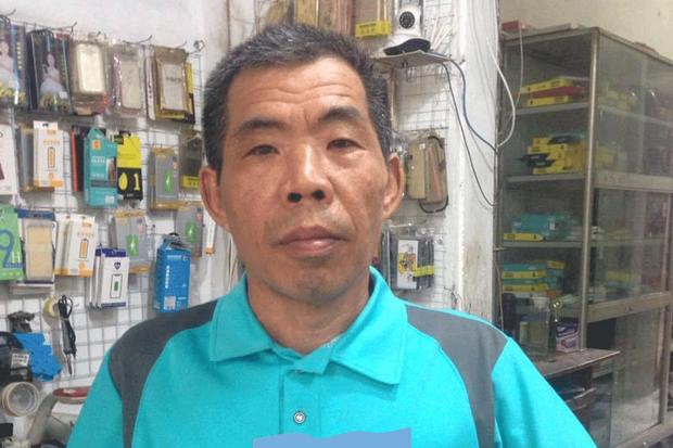 "Khen ""bầu cử Việt Nam văn minh hơn Mỹ"", một Facebooker bị bắt"