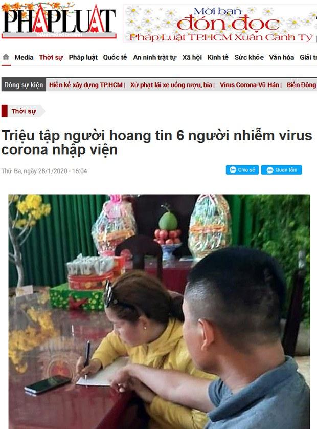 PhanThiet_Coronavirus.jpg