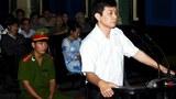 Gia đình lo ngại ông Trần Huỳnh Duy Thức đã có thể tuyệt thực lên đến hơn 120 ngày