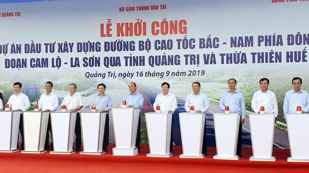 le-khoi-cong-cao-toc