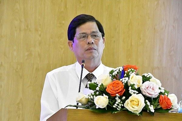 Phiên xử đầu tiên dựa trên Luật tiếp cận thông tin việc kiện chủ tịch tỉnh Khánh Hòa