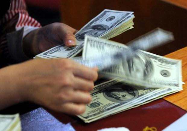 6.1 tỷ USD kiều hối về Sài Gòn trong năm 2020, tăng 12% so với năm ngoái