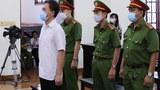 Cựu chuyên viên UBND thành phố Hồ Chí Minh Quách Duy bị tuyên án 4 năm 6 tháng tù vì nói xấu lãnh đạo