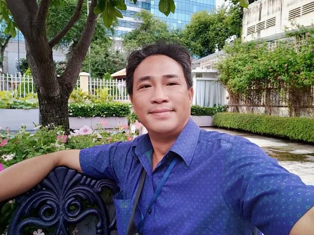 Cựu chuyên viên Văn phòng UBND thành phố Hồ Chí Minh sắp bị xét xử vì nói xấu lãnh đạo