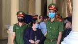 Cựu Phó chủ tịch thành phố Hồ Chí Minh và nữ đại gia Dương Thị Bạch Diệp lại ra toà vào ngày 26/5