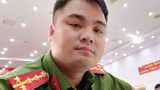 Cựu đại úy Công an bị bắt với cáo buộc 'chống người thi hành công vụ'