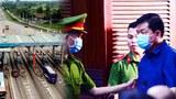 Ông Đinh La Thăng bị đề nghị mức án 10-11 năm tù trong khi ông khẳng định vô tội