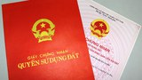 Hà Nam: ba người bị phạt tổng cộng 42 năm tù vì cầm sổ đỏ đi lừa đảo