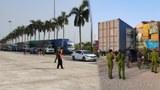 Hải Dương phát hiện đường dây nhập lậu hàng hoá từ Trung Quốc về Hà Nội số lượng cực lớn