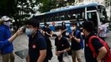 Hà Nội nuốt lời việc giảm học phí cho học sinh năm học 2021-2022
