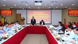 Gần 1.000 dự án ngoài ngân sách tại Hà Nội chậm tiến độ