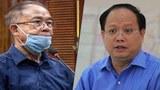 Tất Thành Cang và một loạt các cựu quan chức TPHCM sẽ hầu toà và bị truy tố trong tháng 3/2021
