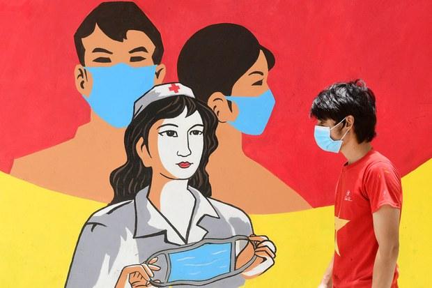 Bộ Y tế VN thu hồi văn bản về 12 thuốc cổ truyền hỗ trợ điều trị COVID-19