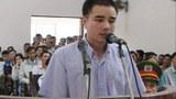 Vụ án Hồ Duy Hải: Luật sư cung cấp bằng chứng ngoại phạm mới