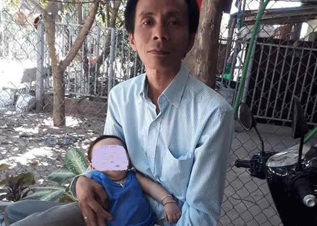 NguyenThanhGiang03_700.jpeg