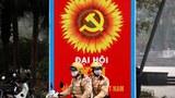 HRW: Việt Nam vừa chuẩn bị Đại hội đảng 13 vừa bắt bớ người lên tiếng trên Facebook