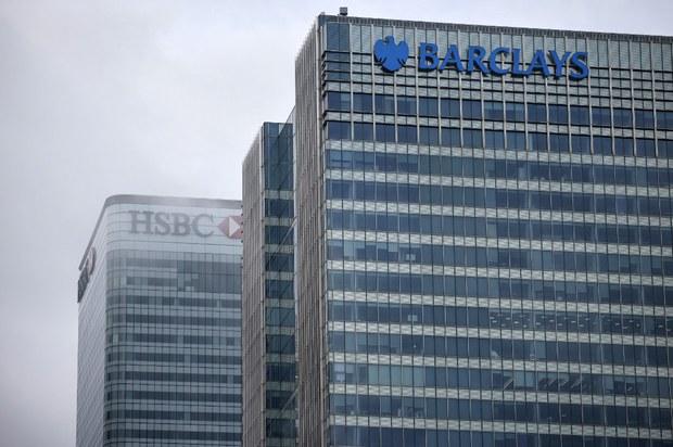 Ngân hàng HSBC và Barclays bị kiện liên quan trái phiếu hỗ trợ dự án nhiệt điện Việt Nam