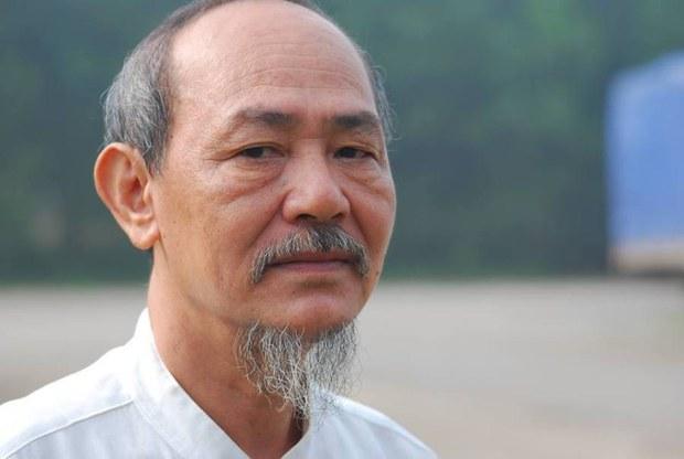 Theo dõi Nhân quyền kêu gọi Việt Nam trả tự do cho nhà văn Phạm Chí Thành