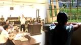 Án tù cho nhóm buôn người ở Hà Giang